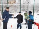 «Мама, папа, я – лыжная семья!»_9